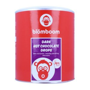 Blömboom_Dark_Hot_Chocolate_Drops_Foodservice_2000g_70