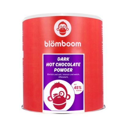 Blömboom_Dark_Hot_Chocolate_Powder_Foodservice_2000g_45