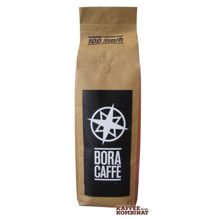 Caffe Bora 100Nmh 500g