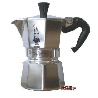 Espressokocher_Caffetierre_MOKA_EXPRESS_2_Tassen_Bialetti_xs