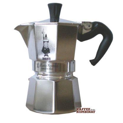 Espressokocher_Caffetierre_MOKA_EXPRESS_6_Tassen_Bialetti_xs