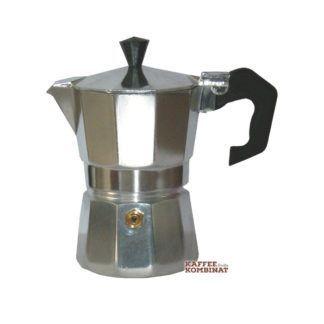 Espressokocher_LADYORO_GAT_1_Tasse_Aluminium_xs