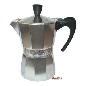 Espressokocher_LADYORO_GAT_3_Tassen_Aluminium_xs