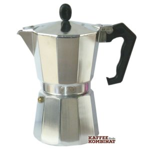 Espressokocher_LADYORO_GAT_6_Tassen_Aluminium_xs