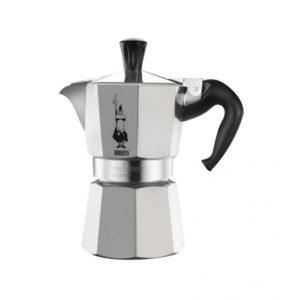 Espressokocher_MOKA_Express_Bialetti_4Tassen_Aluminium_xs