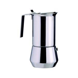 Espressokocher_TURBO_EXPRESS_ILSA_1_Tasse_Edelstahl_xs
