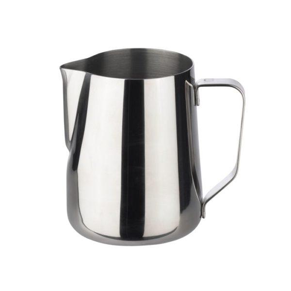 Milchkännchen Joe Frex _ LF 350ml Edelstahl