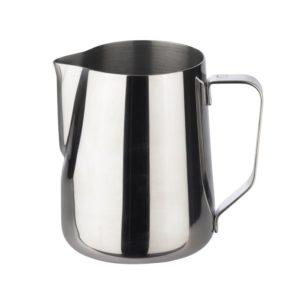 Milchkännchen Joe Frex _ LF 590ml Edelstahl