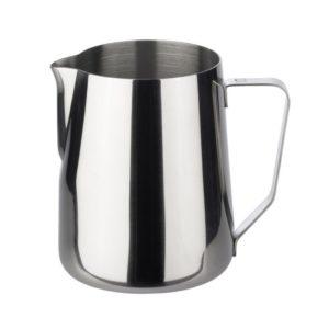 Milchkännchen Joe Frex _ LF 950ml Edelstahl