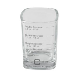 Shotglas Joe Frex 60ml
