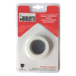 dichtungen_sieb_bialetti_set_2_tassen_aluminium