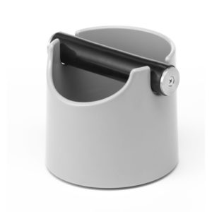 Abschlagbehälter Basic Joe Frex KBG grau V1