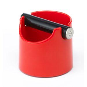 Abschlagbehälter Basic Joe Frex KBR rot