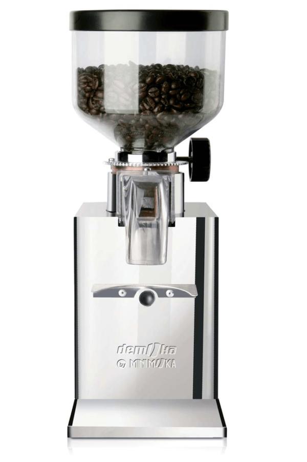 Kaffeemühle Demoka M203