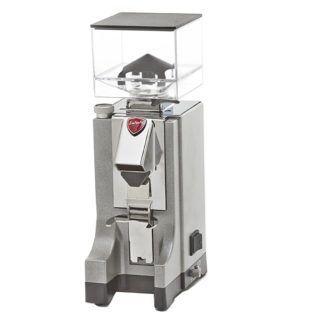 Kaffeemühle Eureka Mignon