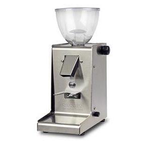 Kaffeemühle Ascaso I steel i mini matt