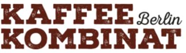 KaffeeKombinatBerlin