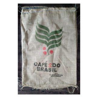 Kaffeesäcke_für_Dekozwecke