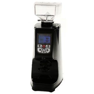 Kaffeemühle Eureka Atom schwarz xs