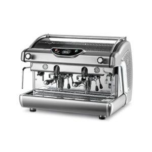 Gewerbliche Espressomaschinen