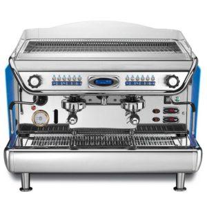 Espressomaschine BFC Monza K 2 gruppig