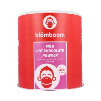 Blömboom_Milk_Hot_Chocolate_Powder_Foodservice_2000g_37