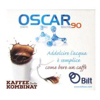 Wasserenthaerter_OSCAR-90-S1_xs