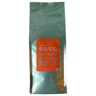 KaffeeKombinatBerlin Espresso_Soul_Amy_500g