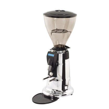 Kaffeemühle MACAP MXD C83