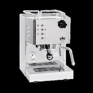 Espressomaschine Quickmill Pippa