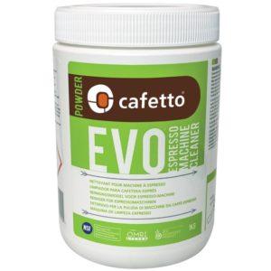 Reiniger Cafetto EVO®1.000g