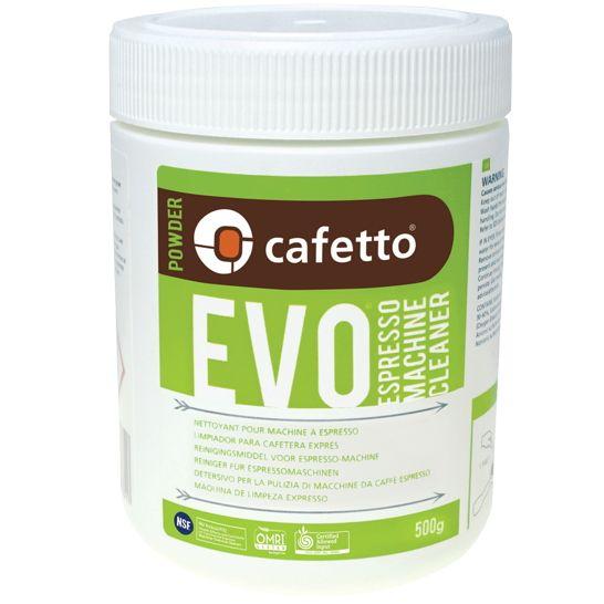 Reiniger Cafetto EVO® 500g