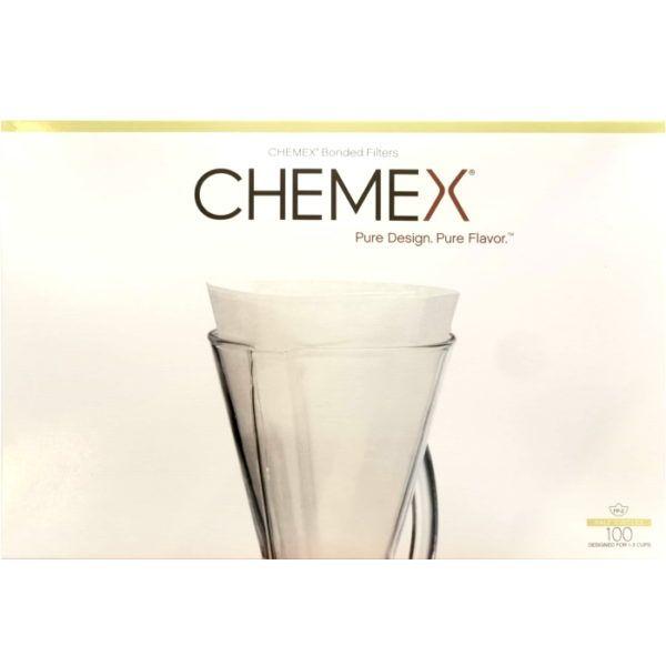 Filterpapier-Chemex-FP-2-100-Stueck