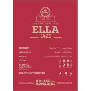 KaffeeKombinatBerlin_Espresso_Ella_Jazz